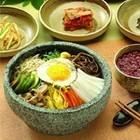 韩风韩式拌饭