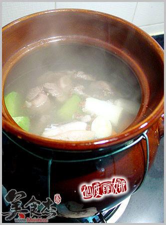 清燉羊肉nM.jpg