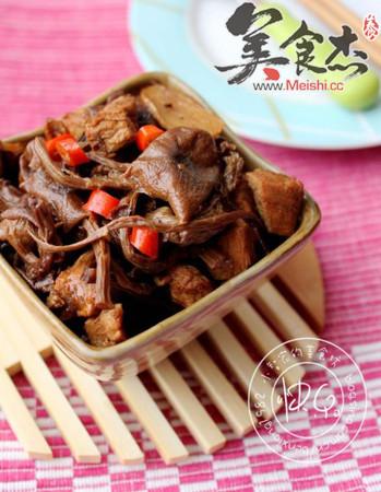 茶树菇烧肉nD.jpg