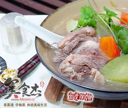 清燉羊肉lb.jpg