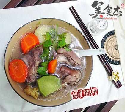 清燉羊肉Uj.jpg