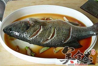 家常菜——清蒸鱼fX.jpg