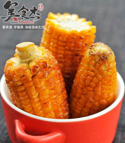 奶香烤玉米Lm.jpg