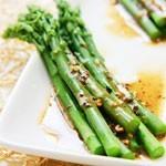 20款最营养的春季菜