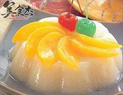 酸奶果冻Tv.jpg