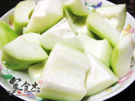 青木瓜椰子煲花胶汤rm.jpg