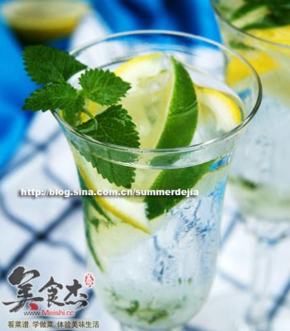Mojito鸡尾酒FR.jpg