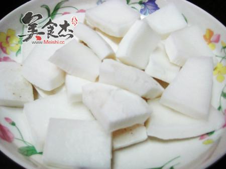 青木瓜椰子煲花胶汤AX.jpg
