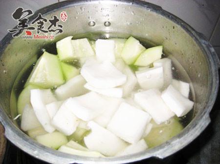 青木瓜椰子煲花胶汤Hv.jpg