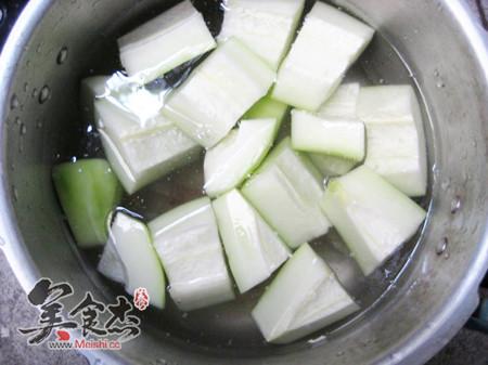青木瓜椰子煲花胶汤Fw.jpg
