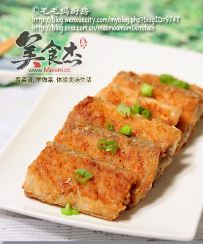 香煎带鱼的做法 家常香煎带鱼的做法 香煎带鱼的家常做法...