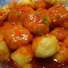 日本豆腐,日本豆腐的做法,日本豆腐怎么做,日本豆腐的做法視頻,日本豆腐的做法圖解,,,日本豆腐的簡單做法,如何做日本豆腐,日本豆腐做法大全