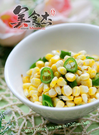 尖椒玉米粒Yj.jpg