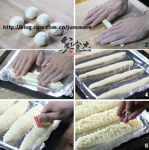 香蔥芝士面包條gb.jpg