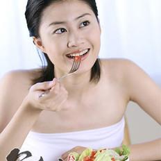 清肠胃瘦身餐单