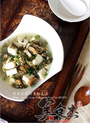 咸菜炖豆腐CZ.jpg
