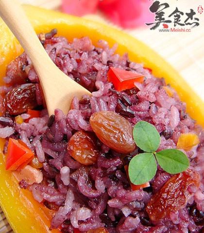 木瓜蔬果蒸饭Wn.jpg