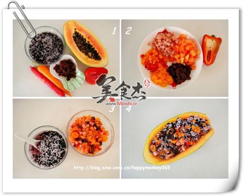 木瓜蔬果蒸飯pp.jpg