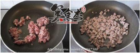 肉末刀豆qT.jpg