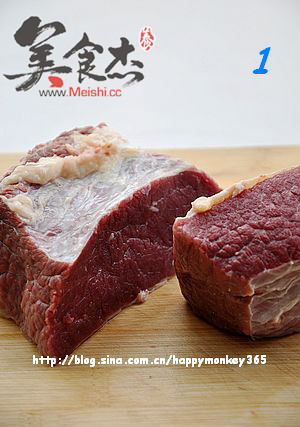 酱牛肉Il.jpg