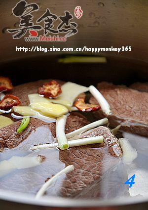酱牛肉lc.jpg
