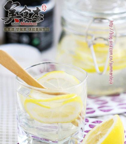 柠檬蜂蜜水mN.jpg