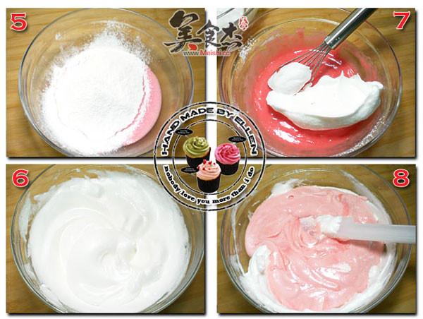 草莓戚风奶油蛋糕lw.jpg