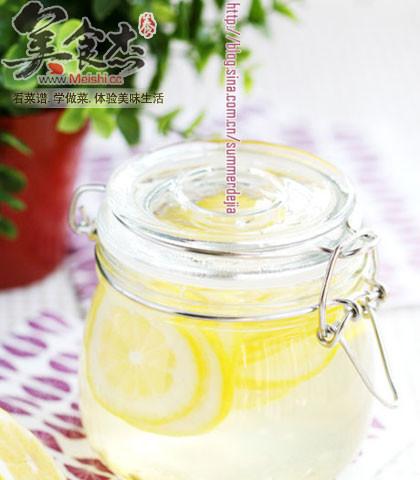 柠檬蜂蜜水cf.jpg