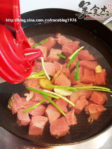 日式咖喱土豆牛肉饭gB.jpg