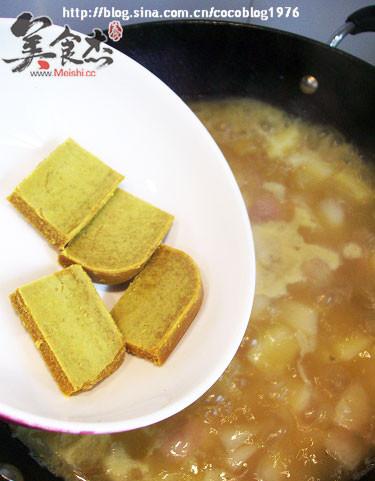 日式咖喱土豆牛肉饭yi.jpg