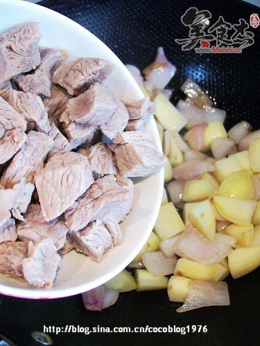 日式咖喱土豆牛肉饭qi.jpg