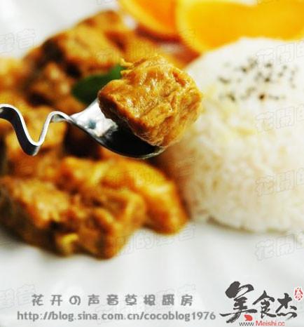 日式咖喱土豆牛肉饭nl.jpg
