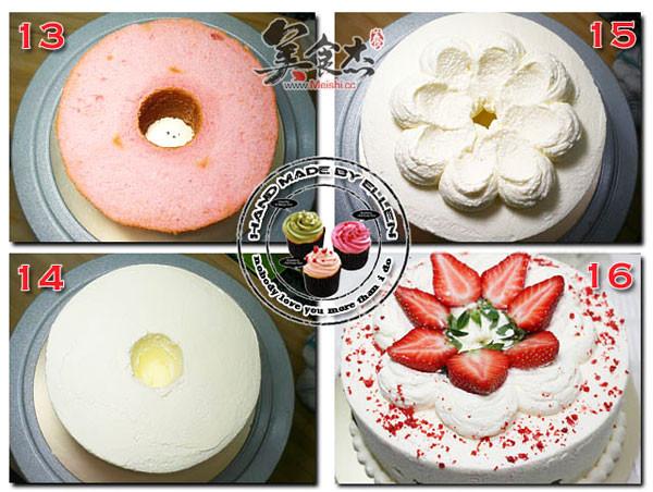 草莓戚风奶油蛋糕Br.jpg