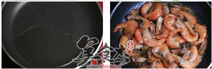 香辣虾sm.jpg
