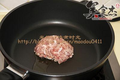 刀豆炒肉丁hC.jpg