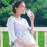 孕妇吃冰棍会冻到宝宝吗