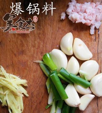 鲅鱼蒜苔Hx.jpg
