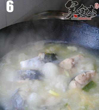 鲅鱼蒜苔gk.jpg