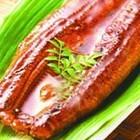 泰国姜味烤鱼