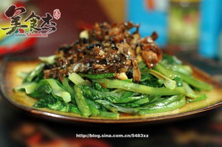 鲮鱼油麦菜wu.jpg
