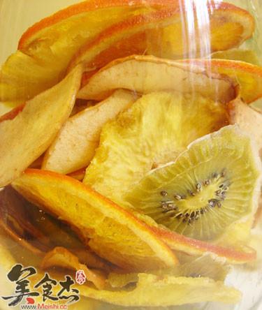 干燥水果vM.jpg