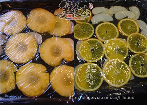 干燥水果zh.jpg