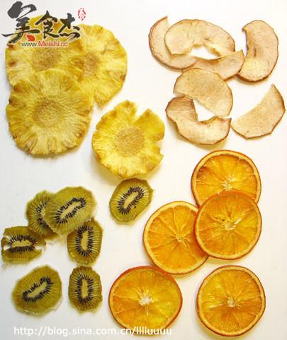 干燥水果kY.jpg