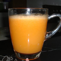 鲜榨果蔬原汁