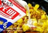 咖喱土豆鸡肉饭eW.jpg