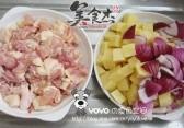 咖喱土豆鸡肉饭jj.jpg