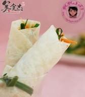 老北京鸡肉卷BL.jpg