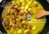 咖喱土豆鸡肉饭CA.jpg