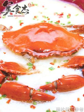 打印咸鲜海鳗鱼的做法(美食杰)