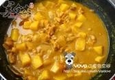 咖喱土豆鸡肉饭Pf.jpg